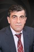 Лугуев Запир Гаджиевич