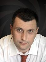 Маляев Алексей Александрович