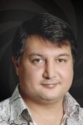 Мамиев Алексей Романович
