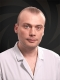 Михайлов Андрей Анатольевич