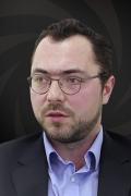 Петрин Сергей Александрович