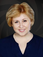 Позина Надежда Валерьевна