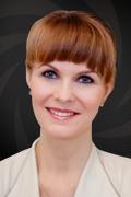 Распопина Татьяна Александровна