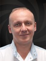 Шаробаро Валентин Ильич