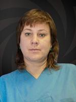 Сницкая Елена Анатольевна