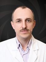 Соколов Михаил Анатольевич