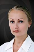 Сухопарова Елена Петровна