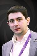 Суламанидзе Георгий Марленович