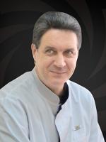 Тарасенко Юрий Александрович