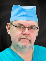 Тартынский Сергей Иванович