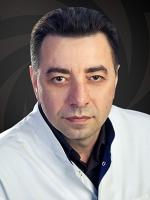 Хачатурян Геворг Рафикович