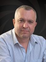 Зубарев Игорь Алексеевич