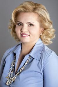Светлана Пшонкина. Радиочастотная липосакция Bodty Tite
