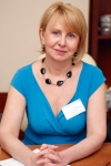 Nekrasova_On_Clinic