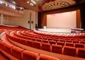 Konferentc_zal_hotel_SP