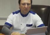 Rybakin