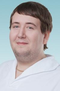 Safronov