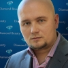 Лучший пластический хирург по пластике груди Александр Гуляев