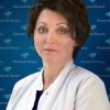 Лучший пластический хирург по липосакции Татьяна Иванченкова