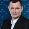 Лучший пластический хирург по нитевому лифтингу Олег Солдатов