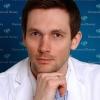 Лучший пластический хирург по липофилингу и липомоделированию Владимир Зленко