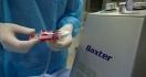 Применение фибринового клея помогает доктору Свиридову сводить к нулю видимость послеоперационных рубцов