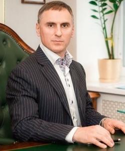 Denishuk