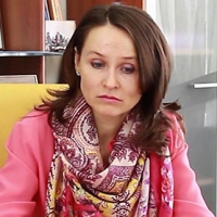 Manturova