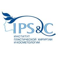 Institut_na_Olhovke