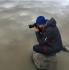 Открывают в Исландии неизвестные всему миру места (Валерий Стайсупов)