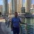 Демонстрируют роскошь Дубаи тем, кто там ни разу не был (Тигран Алексанян)
