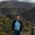 Запечатлевают величие родной Армении (Тигран Алексанян)