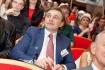Экспертно судят финалисток конкурсов красоты (Александр Грудько)