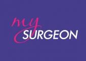 Национальная премия в области пластической хирургии My-Surgeon