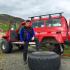 Объезжают дороги Исландии (Валерий Стайсупов)