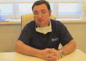 Bakirhanov