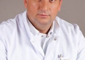 Пластический хирург Валерий Якимец