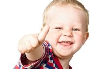 Пластические операции у детей и подростков