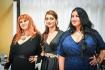 В Грузии прошел благотворительный конкурс женской красоты