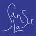 Эстетическая клиника лазерной медицины Сан Лазар
