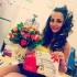 Алина Соловьева победила в престижном конкурсе «Моя ринопластика у Давида Гришкяна»