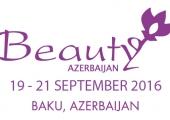 Beauty Azerbaijan