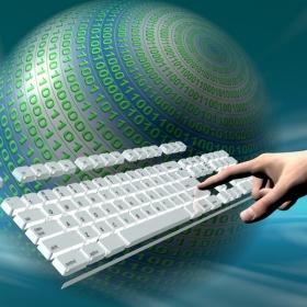 Мониторинг в интернете