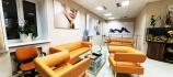 Аренда операционной в клинике «Шарм»