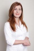 Марина Мчелидзе