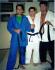 Хасан Баиев: «На татами врач во мне умолкает»