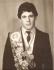 Хасан Баиев является чемпионом по боям без правил