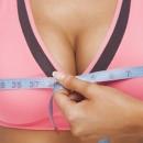 Переворот грудных имплантов