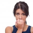 Мифы о ринопластике