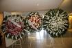 6 августа 2016 года доктор Питанги скончался от сердечного приступа в возрасте 90 лет